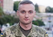 Летчик Волошин, «сбивший «Боинг» над Украиной», дал показания прокурорам Нидерландов