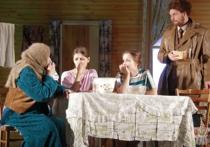Ростовский Новый Драматический Театр завершает работу и прощается со зрителями