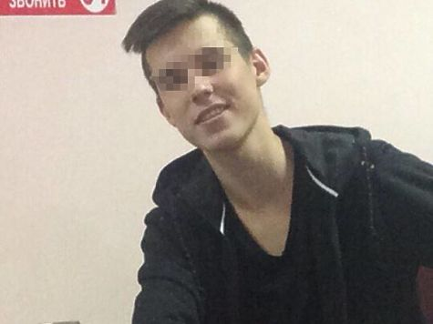 ВРостове-на-Дону 16-летнего школьника могли довести досамоубийства