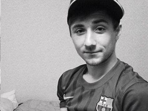 Без вести пропавший гражданин Ростова найден в клинике столицы
