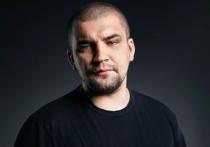 Ростовский репер Баста прокомментировал скандальное заявление земляка об «украденом» видеоряде
