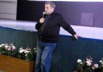Борис Грачесвкий про стоимость обучения в ростовской студии «Ералаш»: «5 тысяч - это даже не 100 долларов»