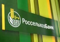 Масштабные обыски прошли в ростовском филиале «Россельхозбанка»