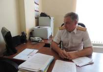 За шесть месяцев 2017 года на Дону возвращено в бюджет более полумиллиарда рублей неуплаченных налогов