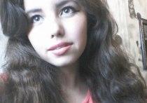 Первые зацепки в поисках пропавшей в Сатке школьницы Василины Мухаметовой