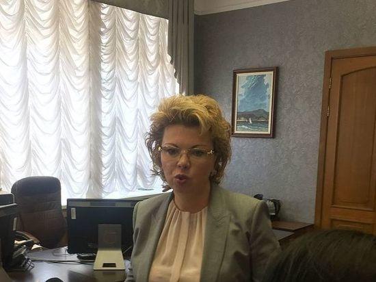 порно фото елены грековой из ульяновска
