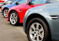 Для чиновников Ростовской области арендуют машины на 290 млн рублей