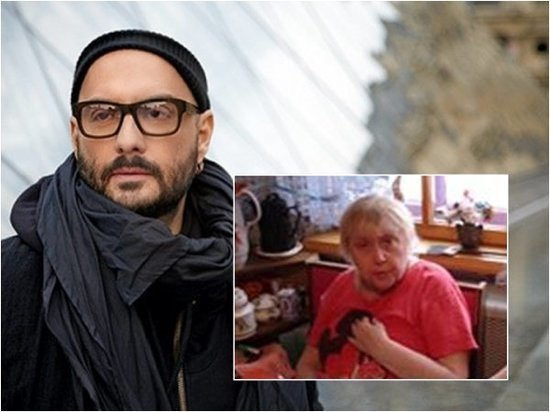 Мать ростовчанина Серебренникова скончалась после тяжелой болезни