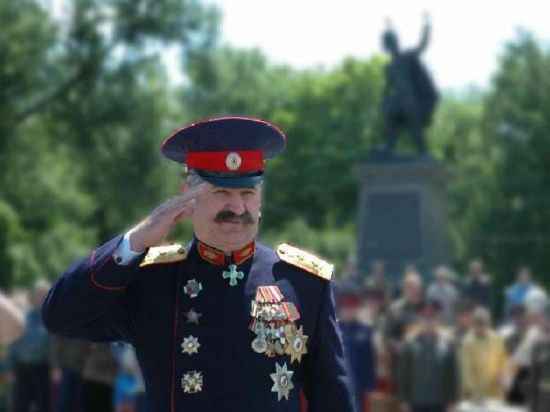 http://rostov.mk.ru/upload/objects/articles/detailPicture/5c/7e/01/c7/0564618_9401883.jpg