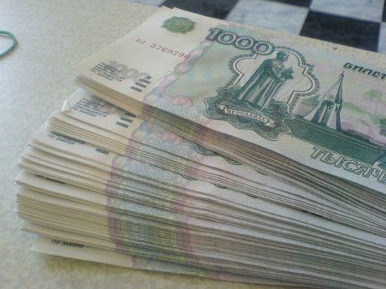 Наталья Крайнова: «Срок и сумму микрозаймов для бизнеса необходимо увеличить»
