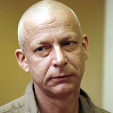 Александр Ростарчук