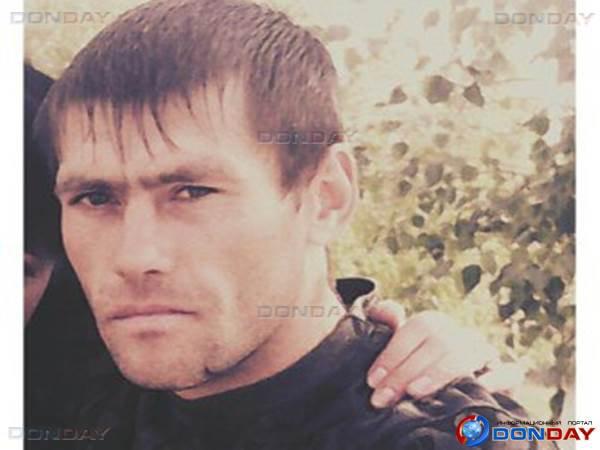 Трудового мигранта изРостовской области убили иограбили наКубани