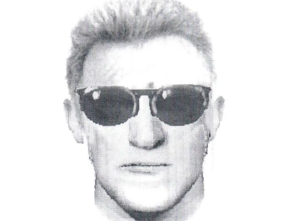 Мужчина иженщина, разыскиваемые вРостовской области, похитили ребёнка
