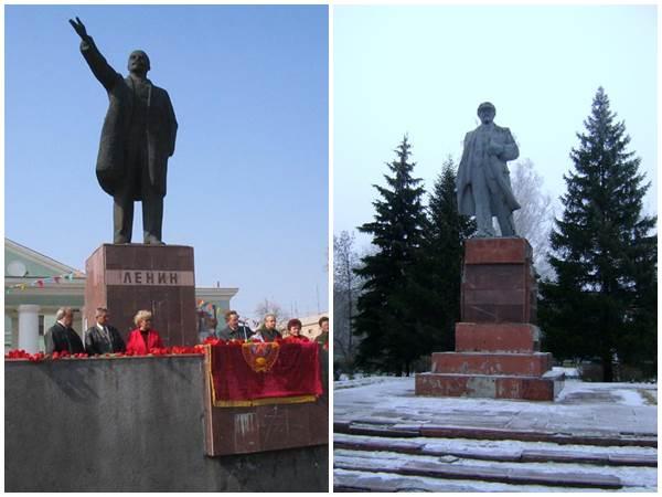 Памятники ростов цены фото к центру изготовление памятников в ставрополе елгаве