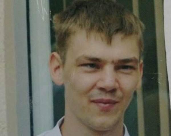 ВРостовской области разыскивают без вести пропавшего мужчину