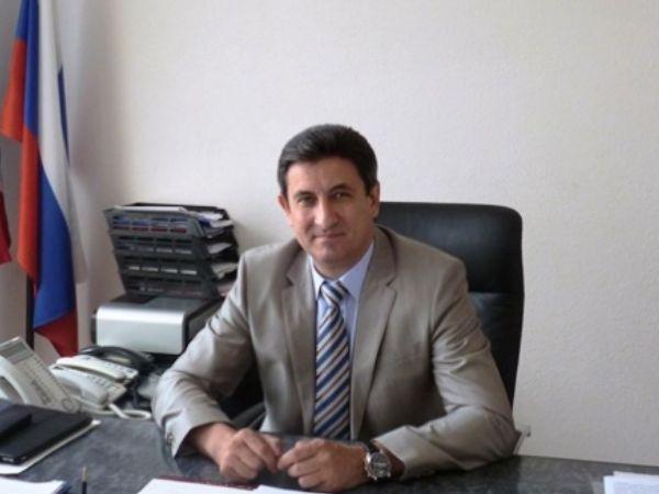Руководитель района вРостове-на-Дону осужден пообвинению вовзяточничестве