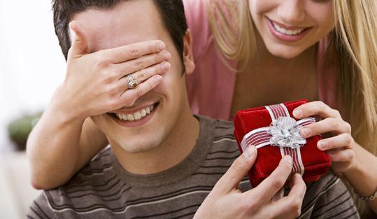 Гендерные праздники: мужчины СКФО растрачивают натреть больше женщин