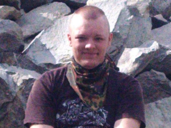 Пропавшего студента ЮФУ отыскали  мертвым наберегу Темерника