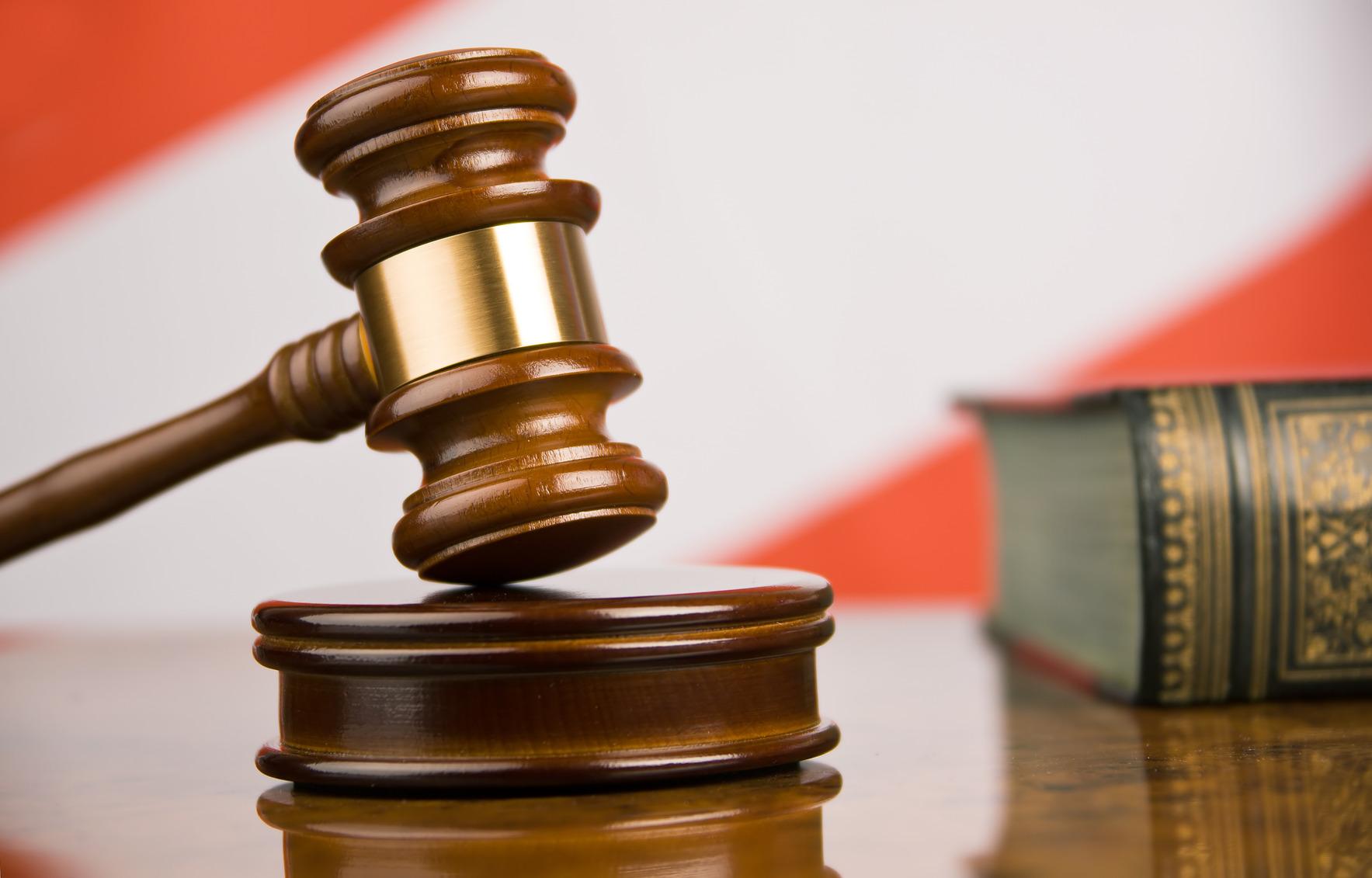 ВРостове 24апреля вынесут вердикт  поделуАО «Энергия»