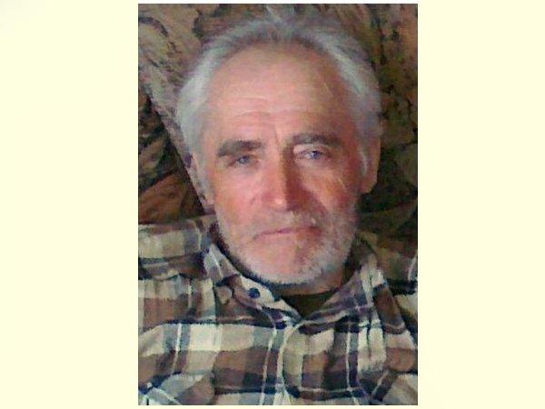 Пропавшего пенсионера отыскали мертвым вРостовской области