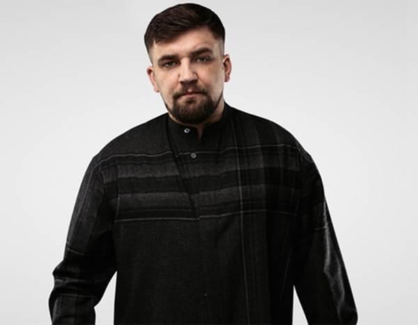 Ростовский фотограф уличил рэпера Басту внезаконном применении его работы