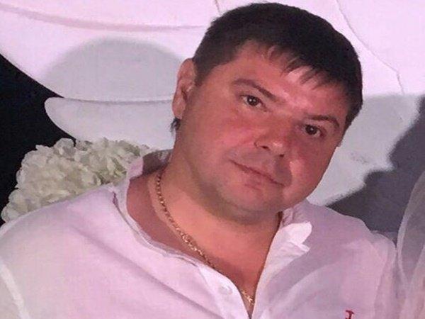 Чеченец расстрелял ростовчанина, выбросил тело надороге ивернулся домой