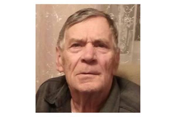 ВНовочеркасске отыскали тело пропавшего 78-летнего пенсионера