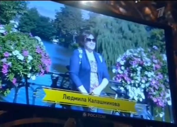 Жительница Ростова заработала 55 тыс. руб. вигре «Что? Где? Когда?»