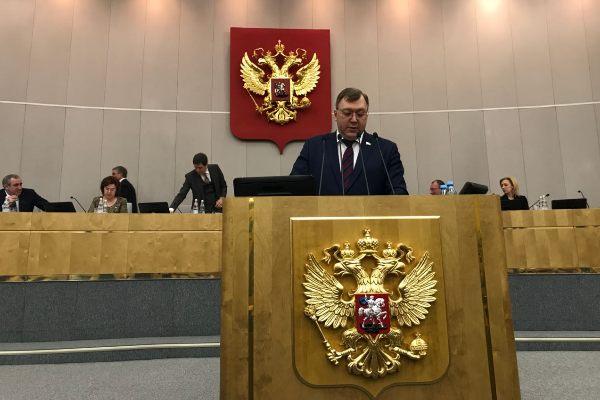 В РФ для проживающих синвалидами пожилых людей уменьшат плату закапремонт