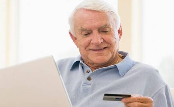 Выплата пенсии после смерти пенсионера закон